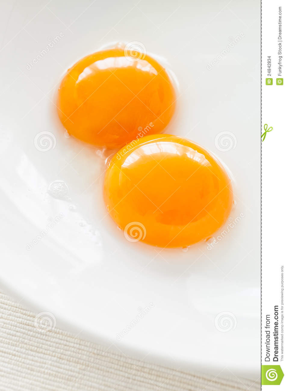Clipart yolk clipart royalty free Related Keywords & Suggestions for Yolk Clipart clipart royalty free