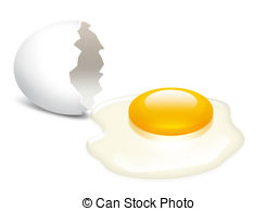Clipart yolk transparent download Egg yolk Illustrations and Clip Art. 2,899 Egg yolk royalty free ... transparent download