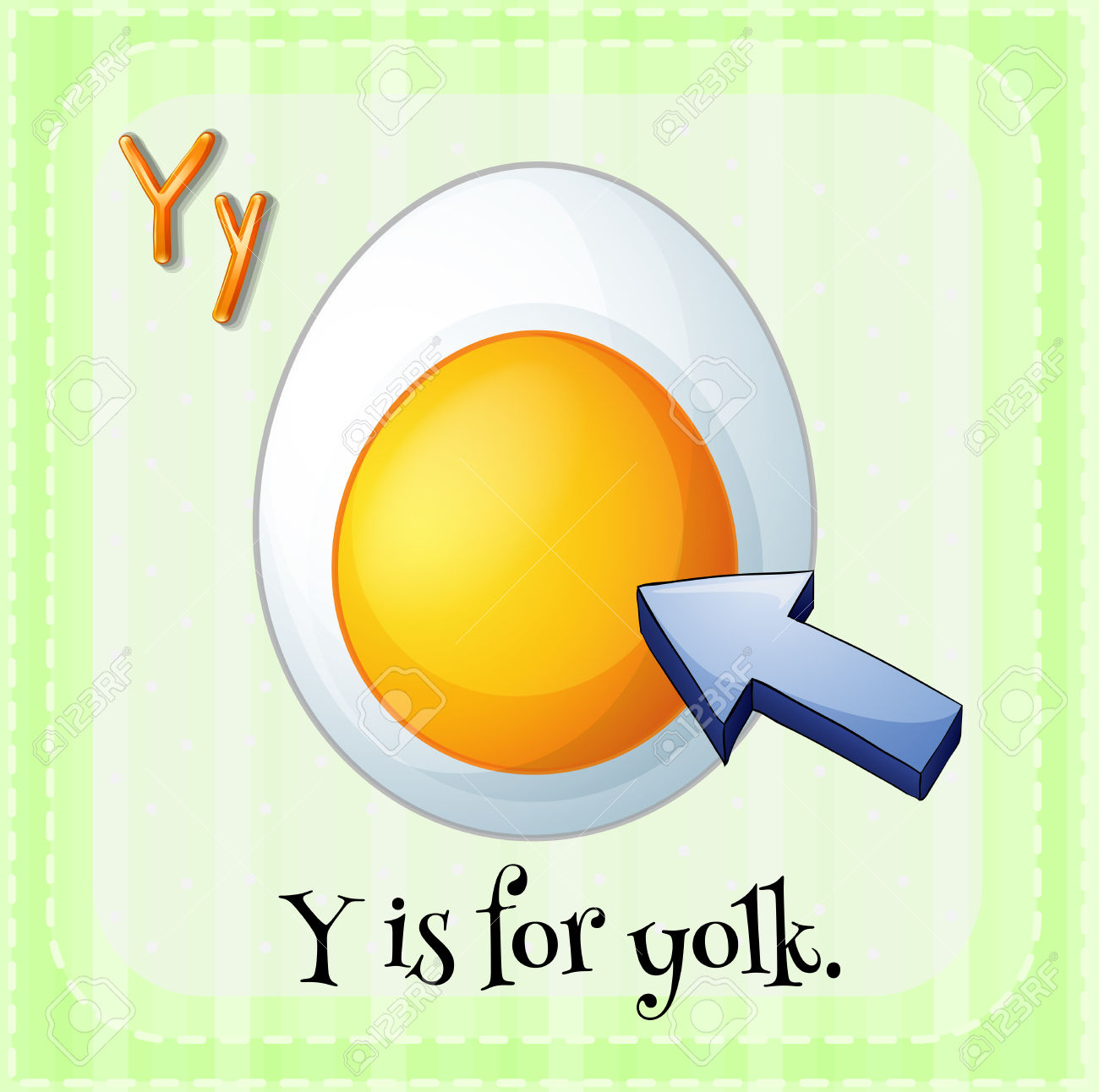 Clipart yolk png library stock Clipart yolk - ClipartFest png library stock