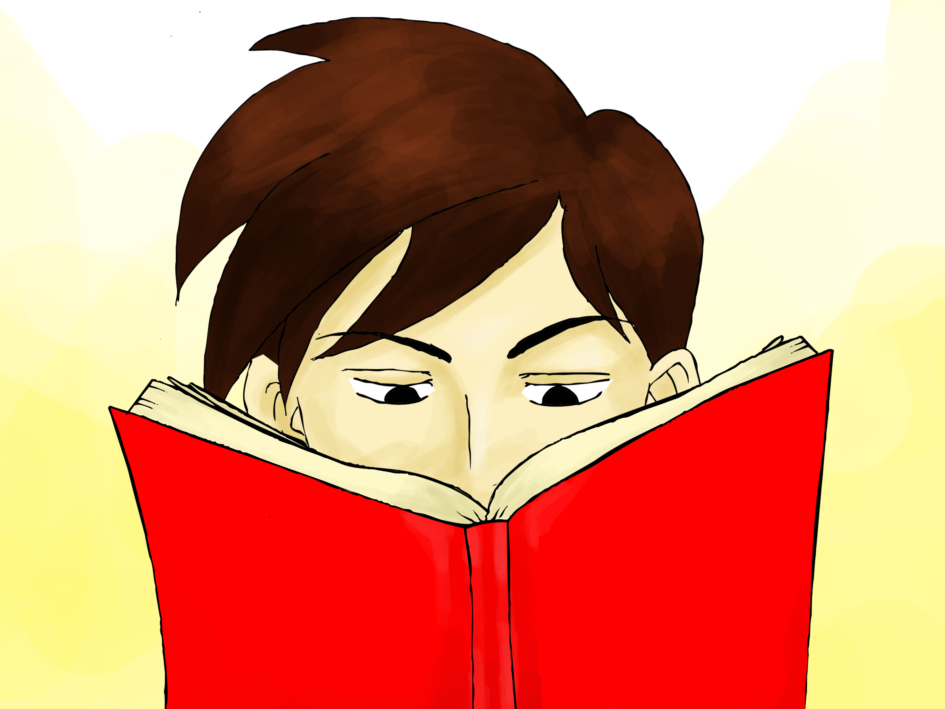 Clipart you have to finish your homework picture black and white How to Finish Your Homework: 15 Steps (with Pictures) - wikiHow picture black and white