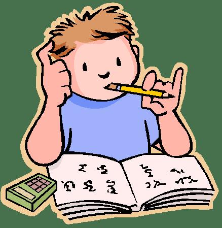 Do your homework for you