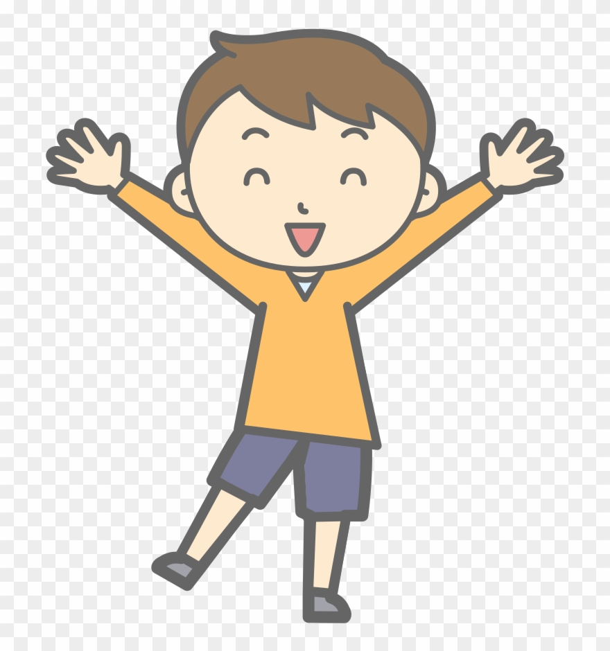 Clipart young image royalty free Clip Art Details - Young Boy Clipart - Png Download (#1490029 ... image royalty free