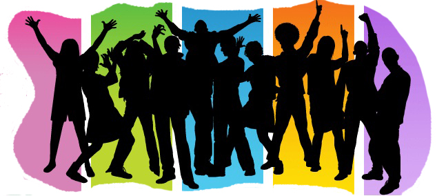 Clipart youth group png freeuse 98+ Youth Group Clip Art | ClipartLook png freeuse