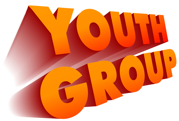 Clipart youth group png black and white download Free clipart youth group » Clipart Station png black and white download