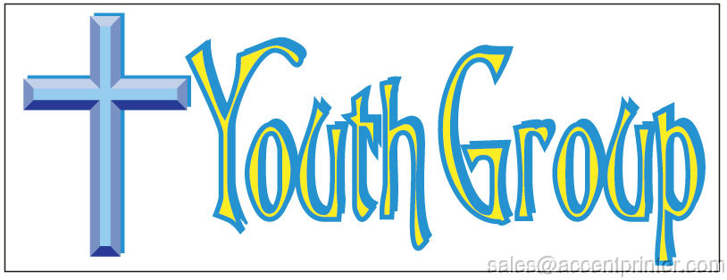 Clipart youth group picture royalty free Youth group clipart 3 » Clipart Station picture royalty free