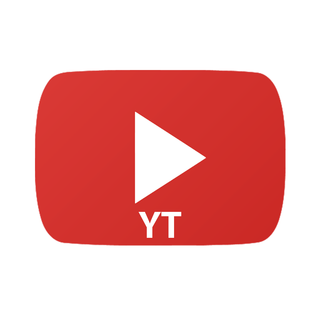 Clipart youtube videos graphic library stock Free Youtube Cliparts, Download Free Clip Art, Free Clip Art on ... graphic library stock