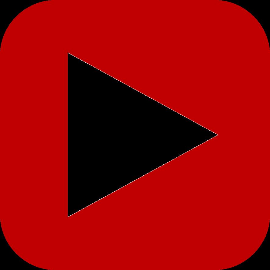 Clipart youtube videos clip art freeuse stock Youtube Clipart | Free download best Youtube Clipart on ClipArtMag.com clip art freeuse stock