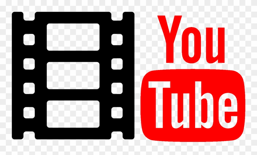 Clipart youtube videos png free library How To Download Youtube Videos In Windows 10 Pc/laptop - Canon ... png free library
