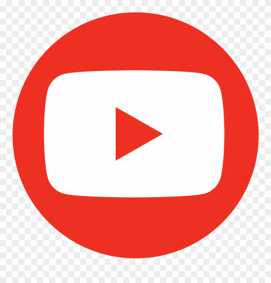 Clipart youtube videos jpg royalty free Watch Our Youtube Videos - Gloucester Road Tube Station Clipart ... jpg royalty free