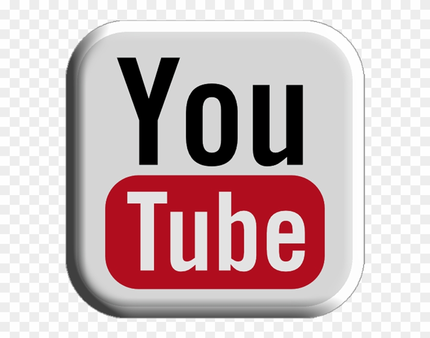 Clipart youtube videos banner transparent library Most Awesome Youtube Videos Ever! (paperback) Clipart (#592022 ... banner transparent library