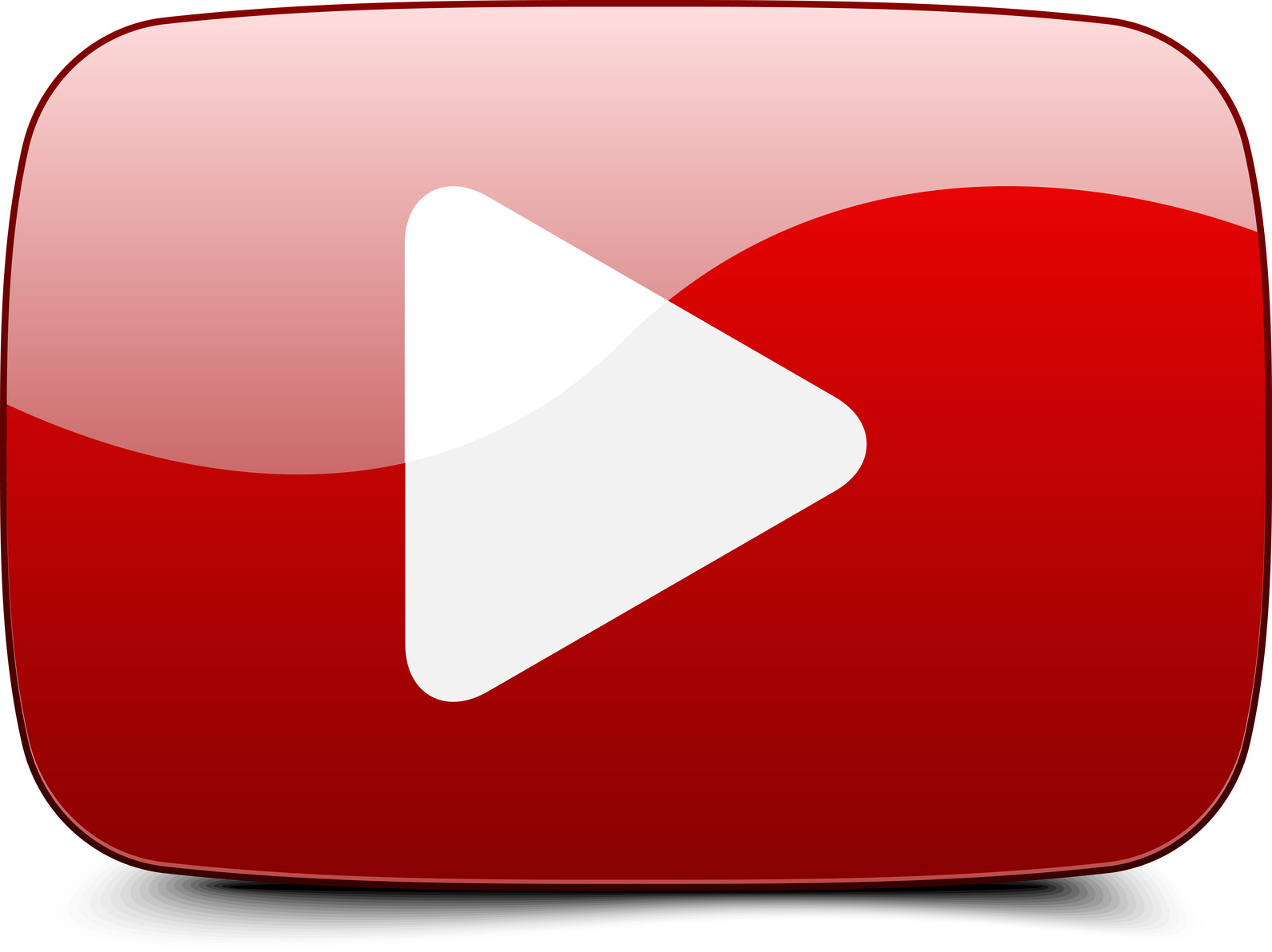 Clipart youtube videos clipart free library Free Youtube Cliparts, Download Free Clip Art, Free Clip Art on ... clipart free library
