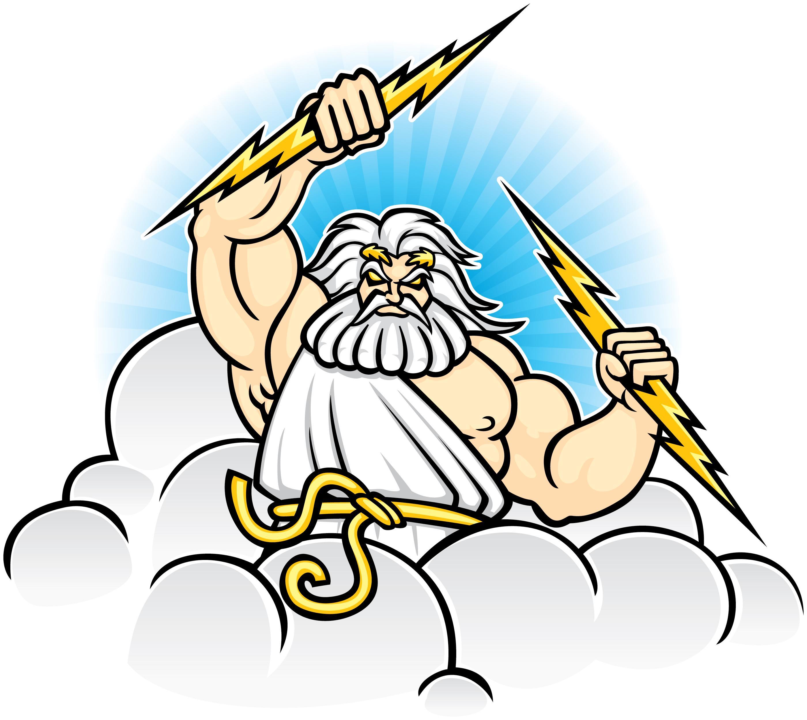 Zeus god clipart svg royalty free Zeus Clipart | Free download best Zeus Clipart on ClipArtMag.com svg royalty free
