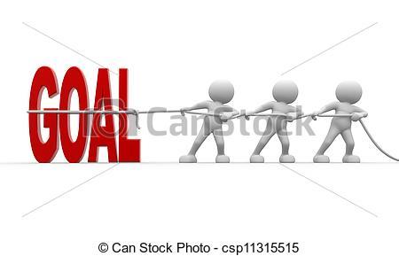 Clipart ziel erreicht svg free download Goal growing human Stock Illustrations. 2,753 Goal growing human ... svg free download