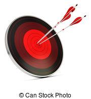 Clipart ziel erreicht clip art free Objektive Clip-Art und Stock Illustrationen. 15.197 Objektive EPS ... clip art free