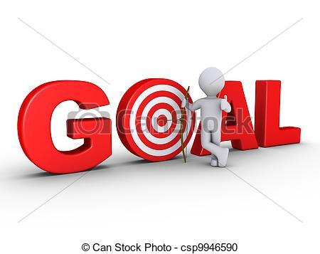 Clipart ziel erreicht svg royalty free Job center Clip Art and Stock Illustrations. 2,002 Job center EPS ... svg royalty free