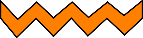 Clipart zigzags free Free Zig Zag Cliparts, Download Free Clip Art, Free Clip Art on ... free