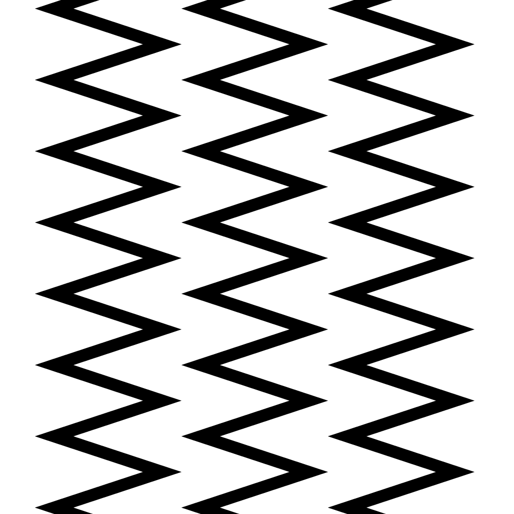 Clipart zigzags clipart freeuse download Free Zig Zag Cliparts, Download Free Clip Art, Free Clip Art on ... clipart freeuse download