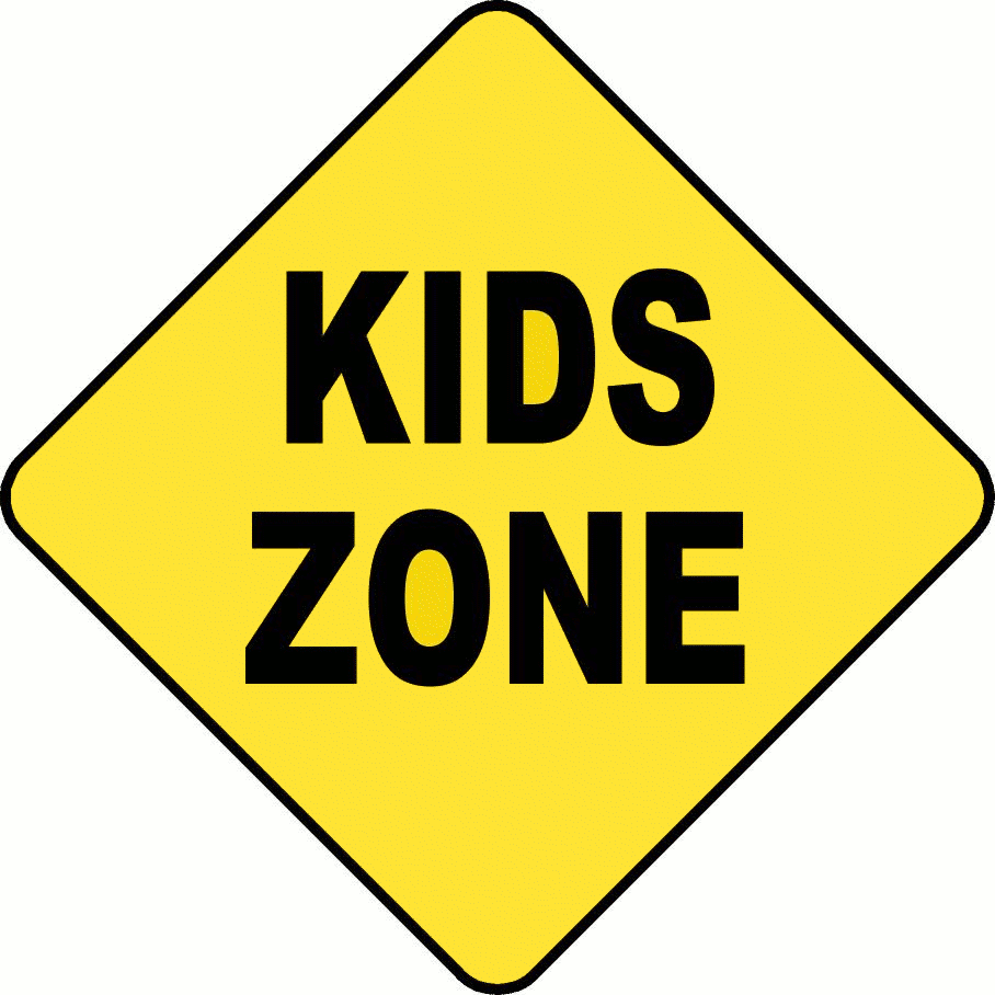 The zone clipart library children at play clip art | Kids Clip Art Free 022111 | Images of ... library