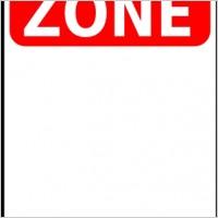 Clipart zone clip art stock Leomarc Sign Bus Zone clip art | Clipart Panda - Free Clipart Images clip art stock