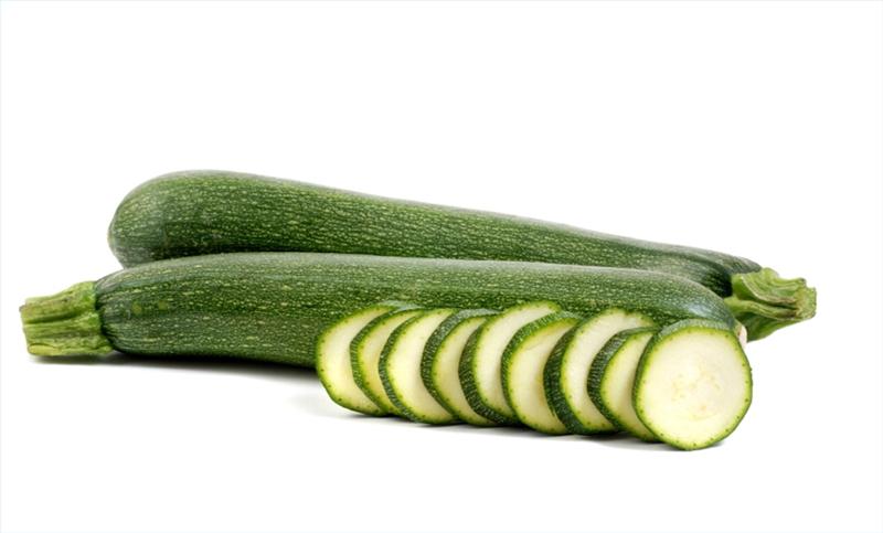 Clipart zucchini image freeuse stock Zucchini Clipart - Clipart Kid image freeuse stock