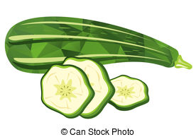 Clipart zucchini clipart transparent download Zucchini Illustrations and Clipart. 1,458 Zucchini royalty free ... clipart transparent download