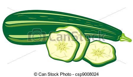 Clipart zucchini image free download Zucchini Illustrations and Clipart. 1,458 Zucchini royalty free ... image free download