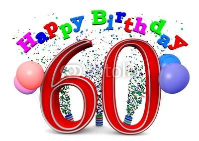 Clipart zum 80 geburtstag vector download Happy 55th Birthday Clipart - Clipart Kid vector download