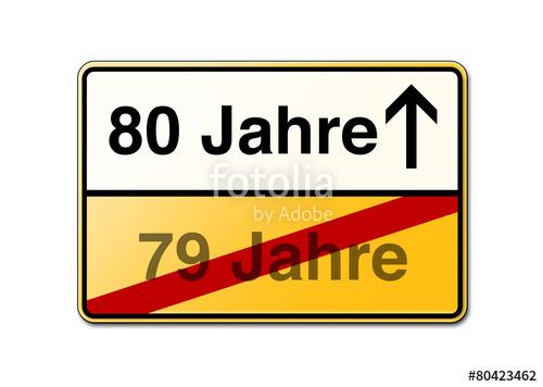 Clipart zum 80 geburtstag banner black and white download Bilder und Videos suchen: