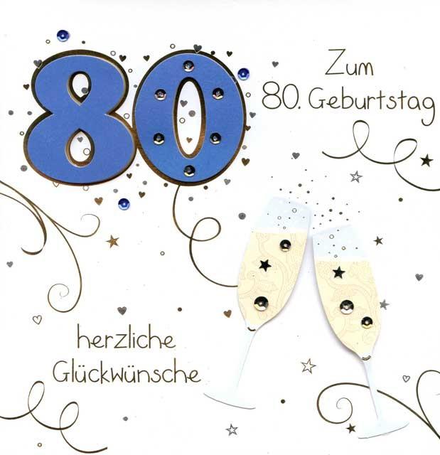 Clipart zum 80 geburtstag banner transparent stock Cliparts zum 80 geburtstag - ClipartFest banner transparent stock