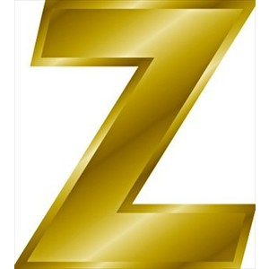 Clipart zz banner library Letter Z Cliparts - Cliparts Zone banner library