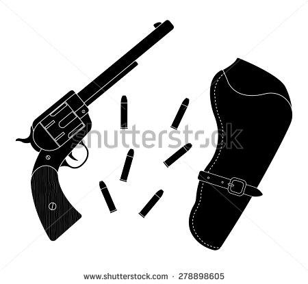 Clipartbmp gratuit royalty free download Clipart revolver gratuit - ClipartFest royalty free download