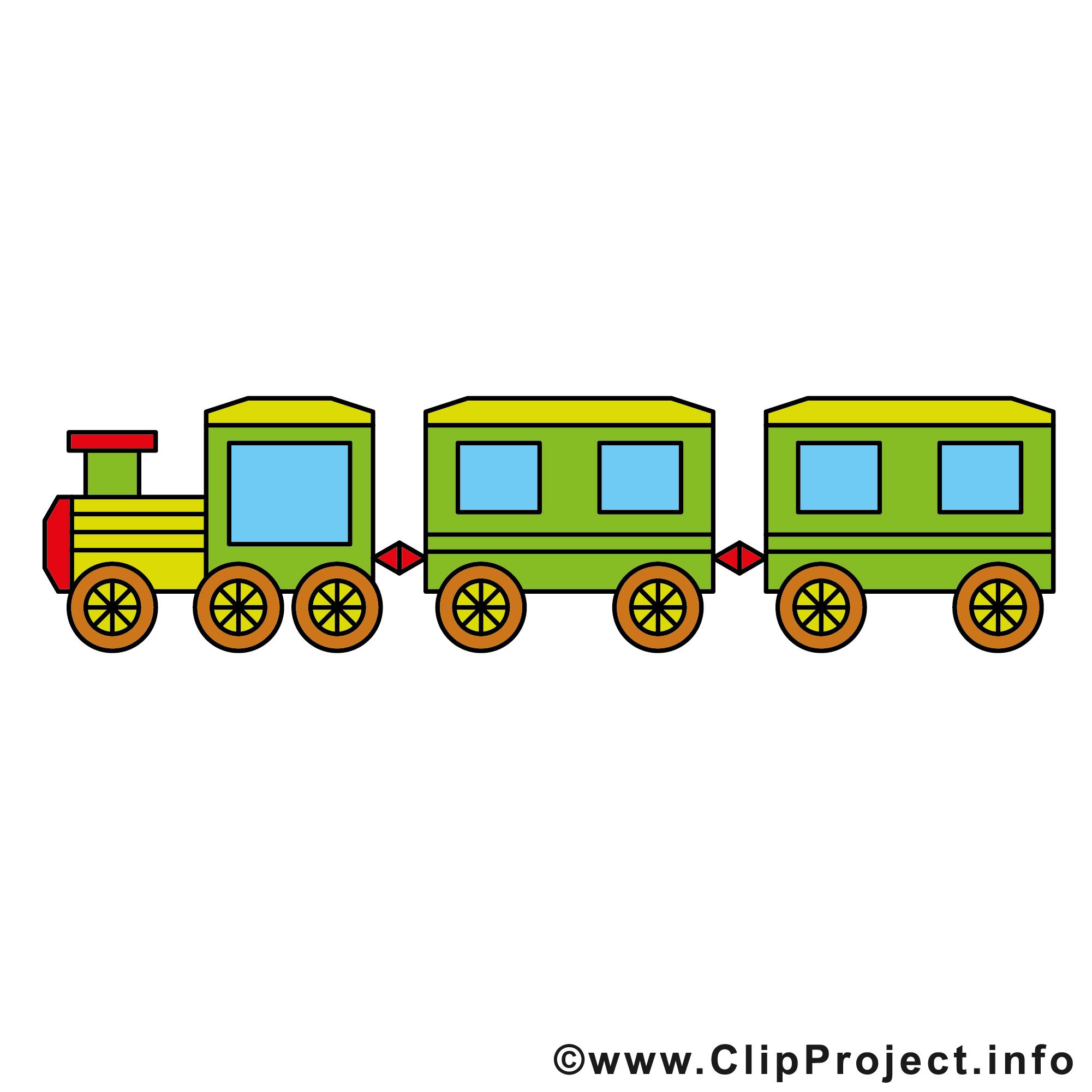 Clipartbmp gratuit png free download Clipart locomotive gratuit - ClipartFest png free download