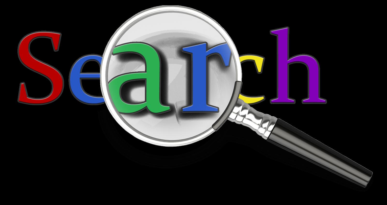 Clipartguidecom image search clipart free library Search engines - ClipartFest clipart free library