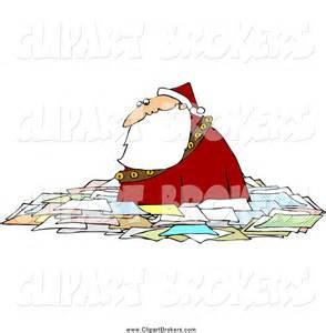 Clipartguidecom image search picture free stock Clipartguidecom image search - ClipartFest picture free stock
