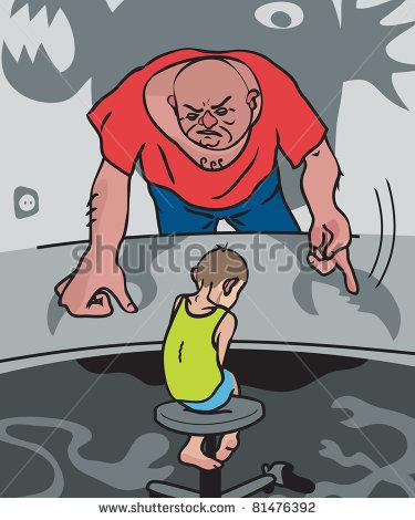 Clipartguidecom image search clip free Www Clipartguide Com Search Terms Cruel And Unusual Punishment ... clip free
