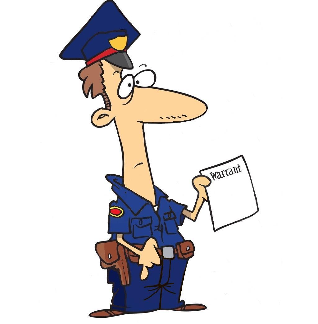 Clipartguidecom image search clip freeuse library House search warrant clipart - ClipartFest clip freeuse library