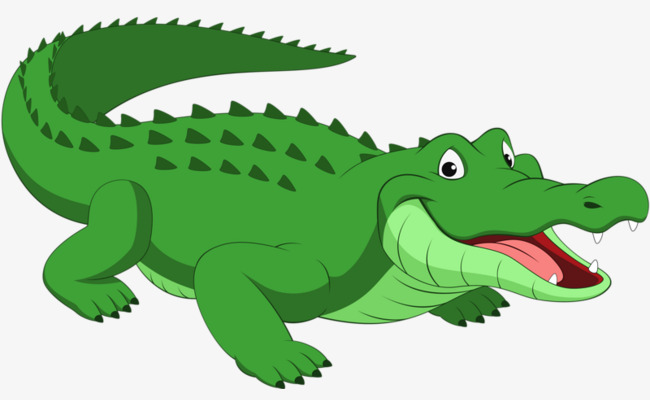 Cliparting crocodile image freeuse download Clipart crocodile 2 » Clipart Station image freeuse download