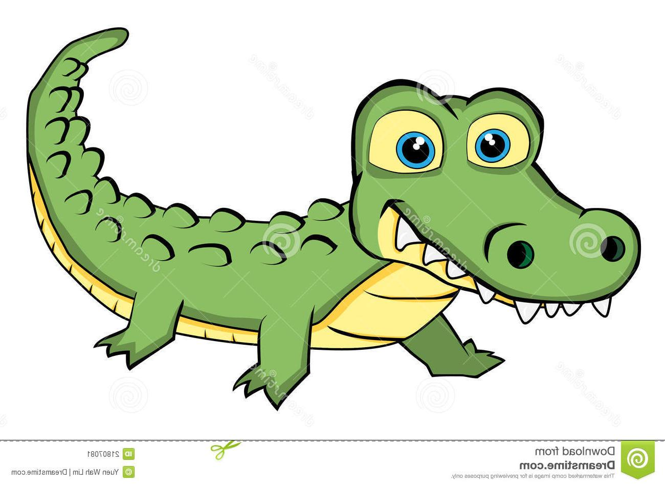 Cute crocodile clipart clip art download Crocodile Clipart & Look At Crocodile HQ Clip Art Images - ClipartLook clip art download