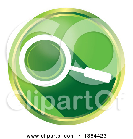 Clipartof search graphic transparent download Royalty Free Stock Illustrations of Design Elements by MacX Page 1 graphic transparent download