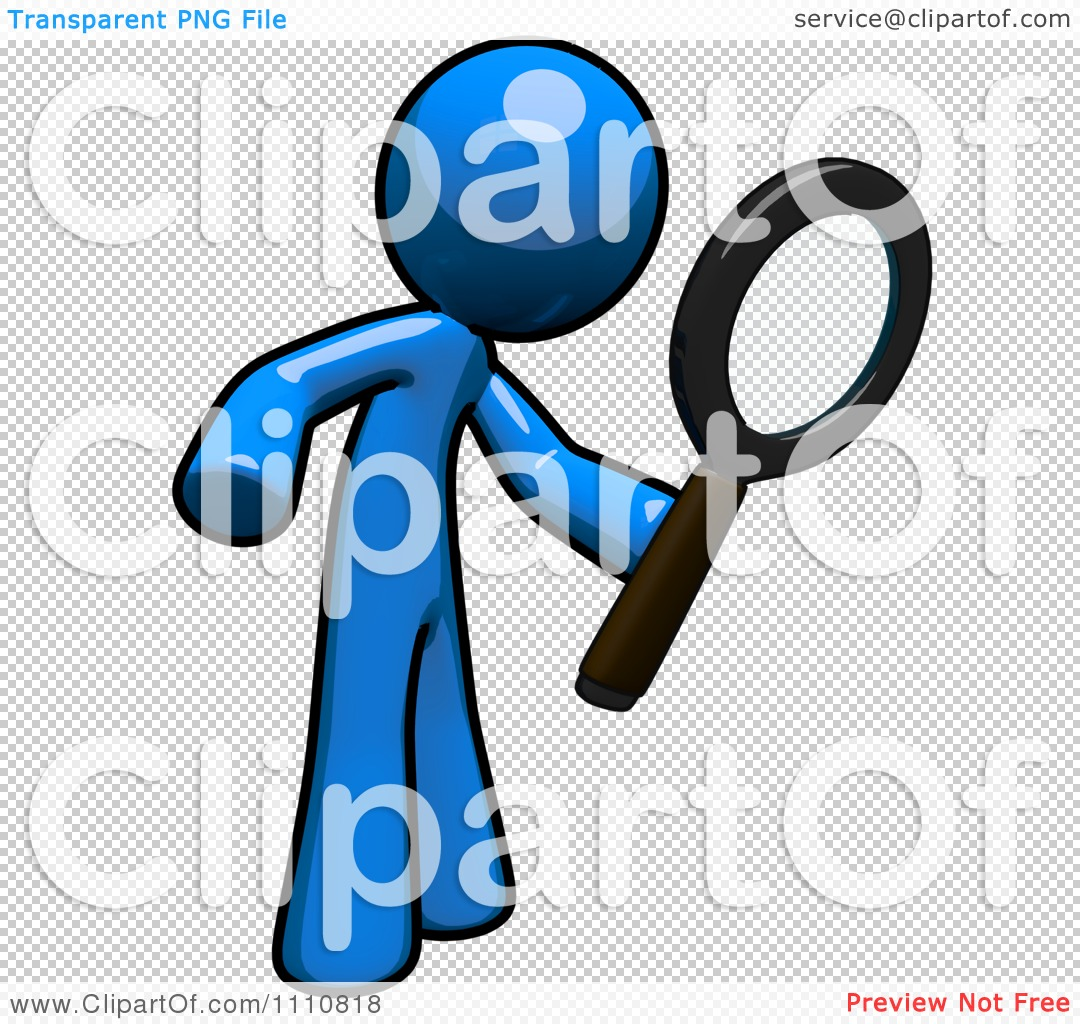 Clipartof search graphic free Search clipart transparent background - ClipartFest graphic free