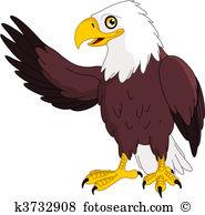 Cliparts adler kostenlos jpg black and white stock Adler Clip Art EPS Bilder. 12.701 adler Clip Art Vektor ... jpg black and white stock