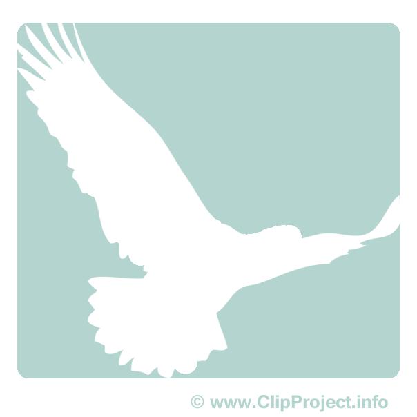 Cliparts adler kostenlos clipart transparent stock Adler Clipart gratis clipart transparent stock