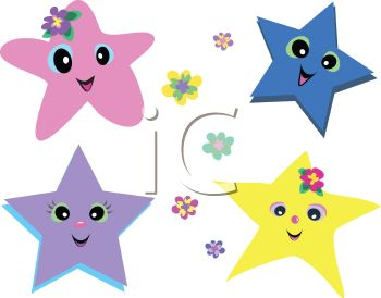 Cliparts animated png stock Animated Star Clipart - Clipart Kid png stock
