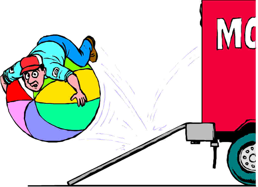 Cliparts animated clip art transparent download Animated Family Clipart | Free Download Clip Art | Free Clip Art ... clip art transparent download