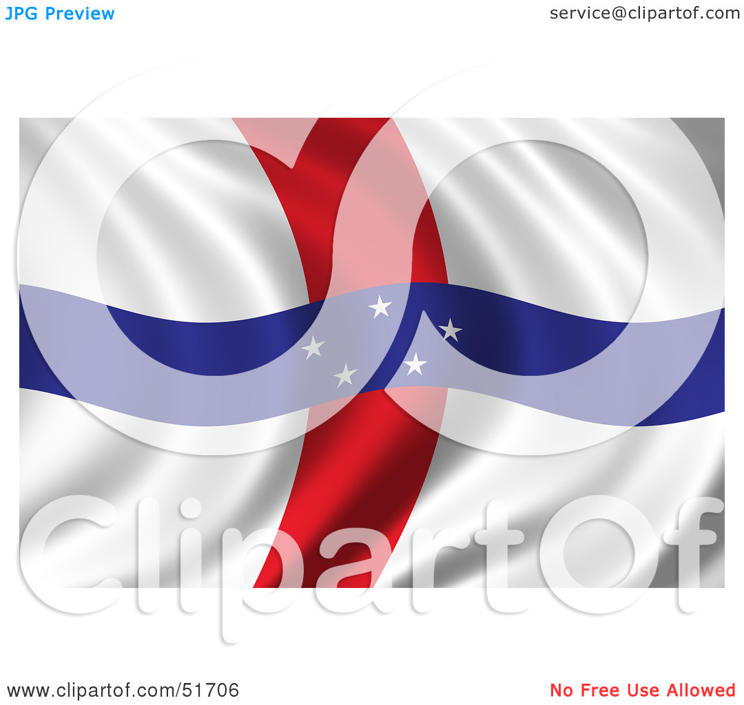 Royalty free rf clipart. Cliparts antilles