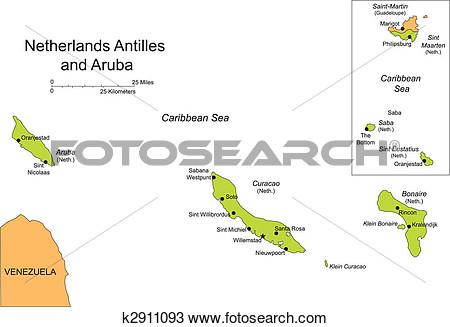 Clipartfest clipart and aruba. Cliparts antilles