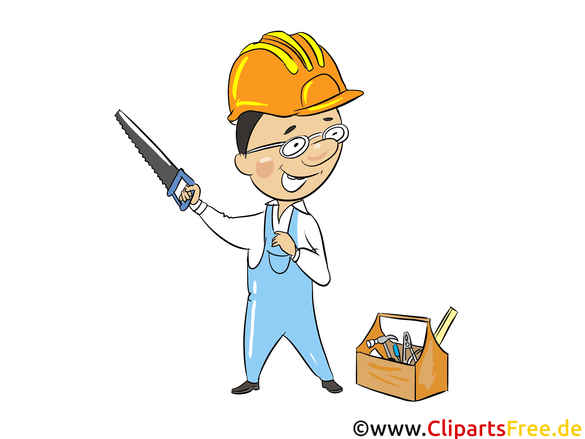 Cliparts arbeit image royalty free download Industrie Bilder, Cliparts, Cartoons, Grafiken, Illustrationen ... image royalty free download