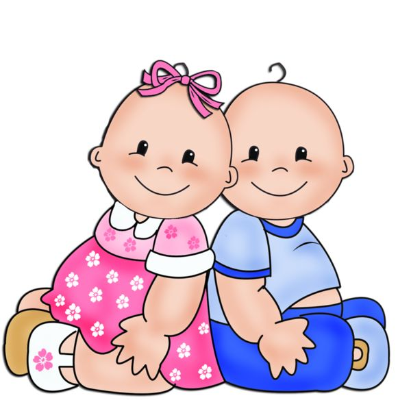 Cliparts baby jpg library download Baby Clip Art | Free Download Clip Art | Free Clip Art | on Clipart ... jpg library download
