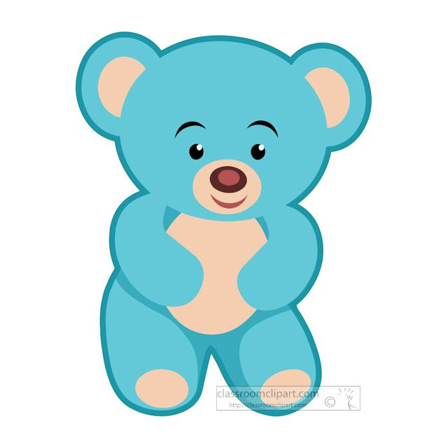 Cliparts baby clip free 577 Free Baby Clip Art Images You Can Download Now clip free