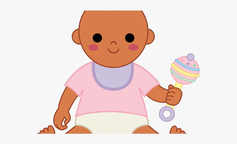 Cliparts baby jpg transparent Destiny Clipart Baby Shark - Clip Art Baby Dolls #371923 - Free ... jpg transparent
